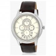Pánske hodinky Guess W0920G2 (46 mm)