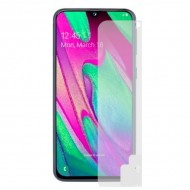 Kryt displeje mobilu z tvrzeného skla Galaxy A70