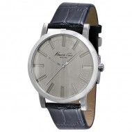 Pánské hodinky Kenneth Cole IKC1931 (44 mm)