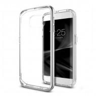 Torba Samsung S7 Edge Ref. 127554 TPU Przezroczysty