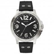 27f98422975 Pánské hodinky Guess W0064G1 W0064G1 (50 mm)