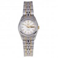 Dámske hodinky Seiko SYMA35K1 (26 mm)