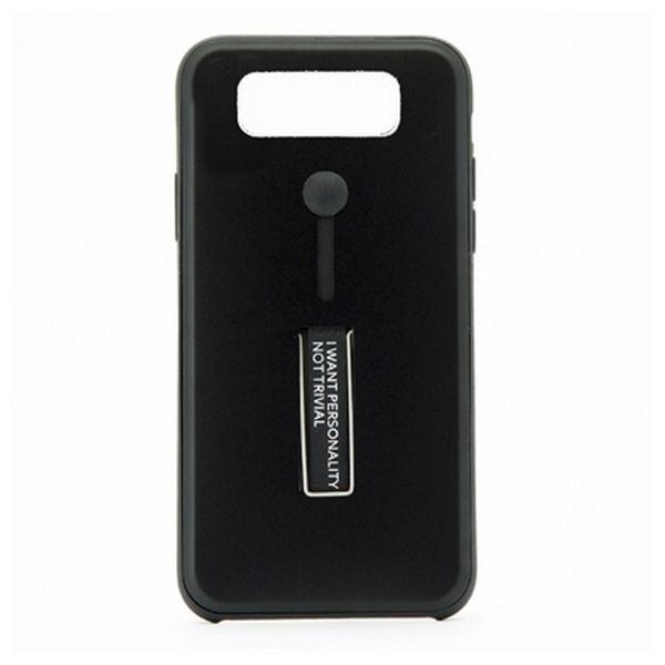 Torba Samsung Note 8 Ref. 139878 Czarny