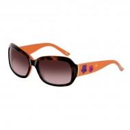 Okulary przeciwsłoneczne Damskie Loewe SLW778S6006E1