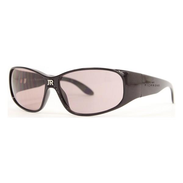 Unisex sluneční brýle John Richmond JR-51806