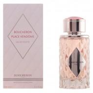 Perfumy Damskie Place Vendôme Boucheron EDT - 100 ml