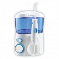Irygator Dentystyczny Mx Onda HD2420