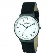 Pánske hodinky Arabians HNA2236W (40 mm)