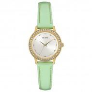 Dámské hodinky Guess W0648L16 (30 mm)