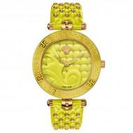 Dámske hodinky Versace VK7110014 (40 mm)