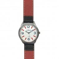 Pánske hodinky Arabians HBP2210Y (45 mm)