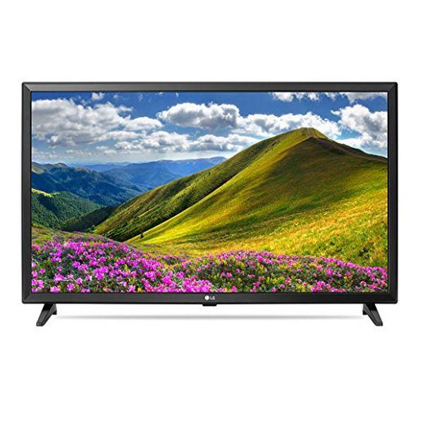 Televize LG 32LJ510U LED 32