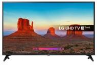 Chytrá televize LG 49UK6200PLB 49