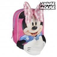 Plecak dziecięcy Minnie Mouse 4645