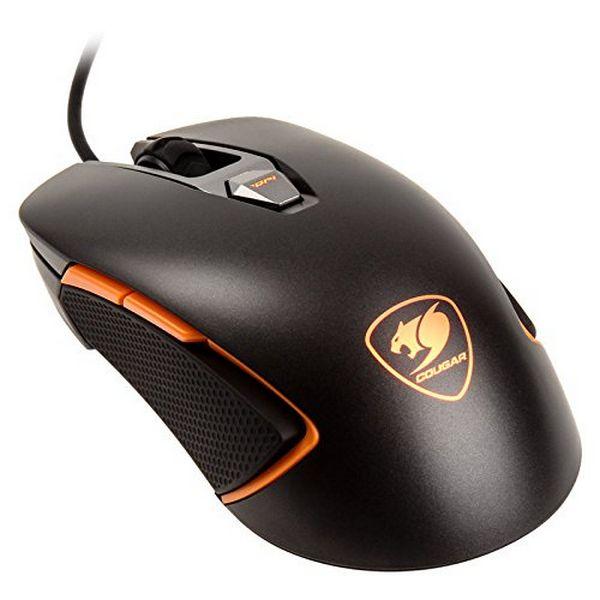 Myszka do Gry Cougar 3M450WOI.0001 USB Szary