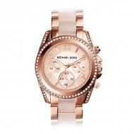 Dámske hodinky Michael Kors MK5943 (39 mm)