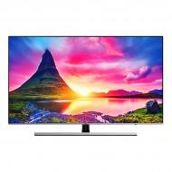 Smart TV Samsung UE65NU8005 65