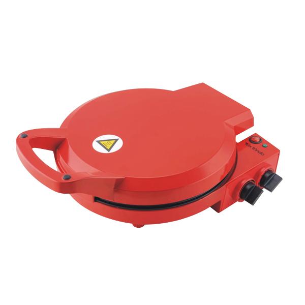 Výrobník na pizzu Mx Onda MX-MP2158 28 cm 1800W