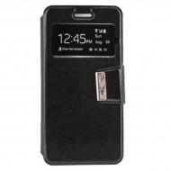 Torba Book Ref. 100489 Huawei P10 Lite Czarny