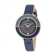 Dámske hodinky Furla R4251109516 (34 mm)