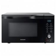 Mikrohullámú Sütő Grillsütővel Samsung MC32K7055CT/EC 32 L 700W Fekete