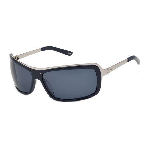 Okulary przeciwsłoneczne Damskie Loewe SLW297M678FFX