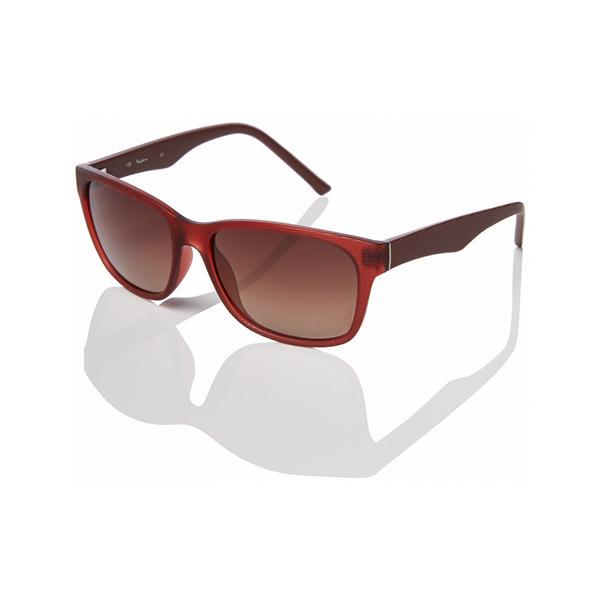 Pánské sluneční brýle Pepe Jeans PJ7183C357