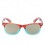 Okulary przeciwsłoneczne Unisex Paltons Sunglasses 281