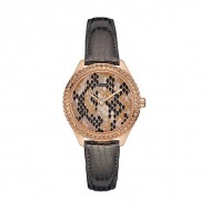 Dámske hodinky Guess W0626L2 (36 mm)