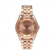 Dámske hodinky Nixon A934897 (39 mm)