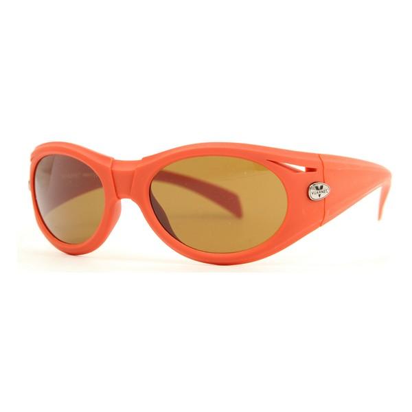 Unisex sluneční brýle Vuarnet VL-1125-P00H-2121
