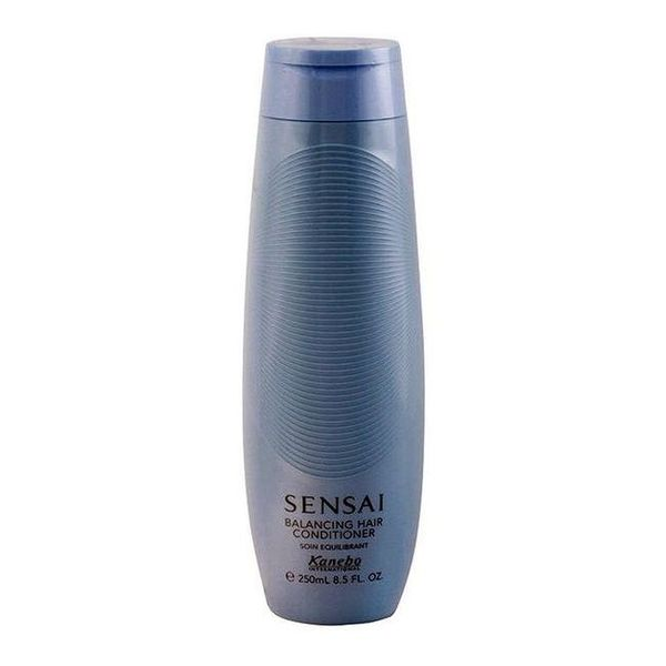 Kondicionér Hair Care Sensai Kanebo