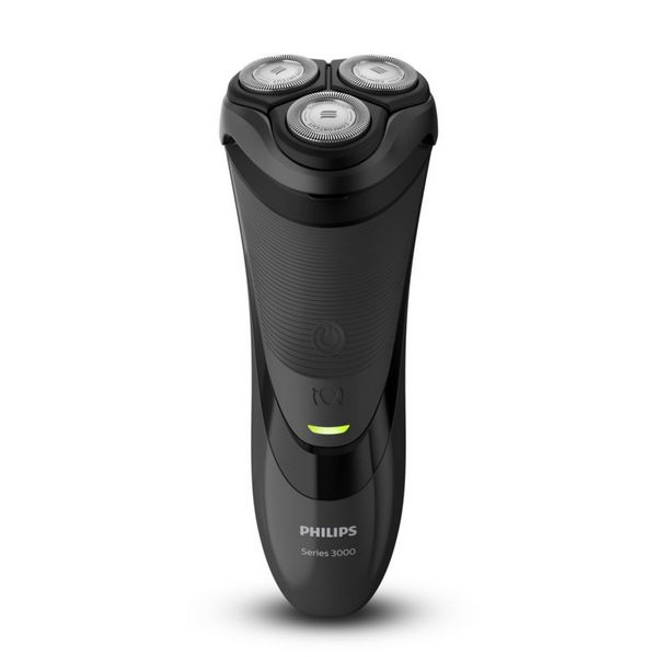 Holicí strojek Philips S3110/06 Series 3000 Shaver