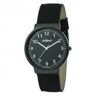Pánske hodinky Arabians HNA2235N (38 mm)