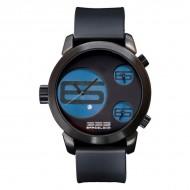Pánske hodinky 666 Barcelona 343 (47 mm)