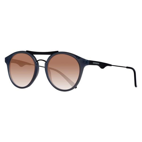 Unisex sluneční brýle Carrera 6008-TIP-5V