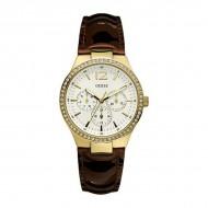 Dámske hodinky Guess W13095L1 (37,8 mm)