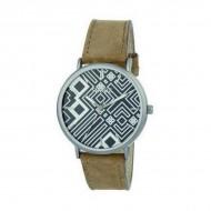 Unisex hodinky Snooz SAA1041-83 (40 mm)