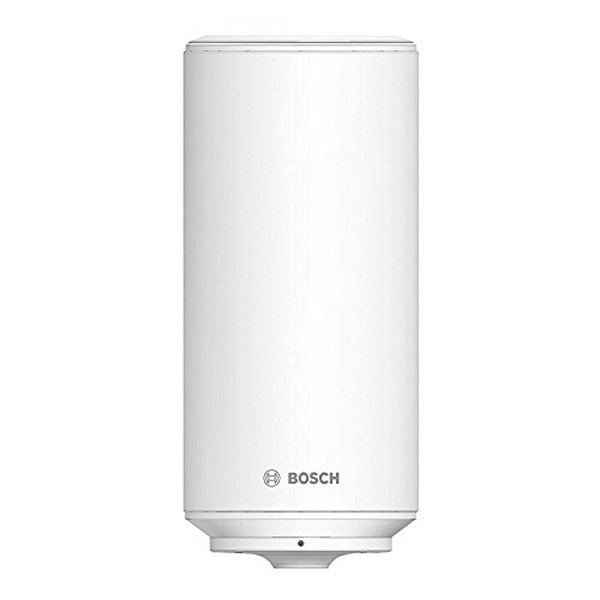 Bojler elektryczny BOSCH 218450 80 L 2000W Biały