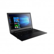 Notebook Lenovo V110 15,6