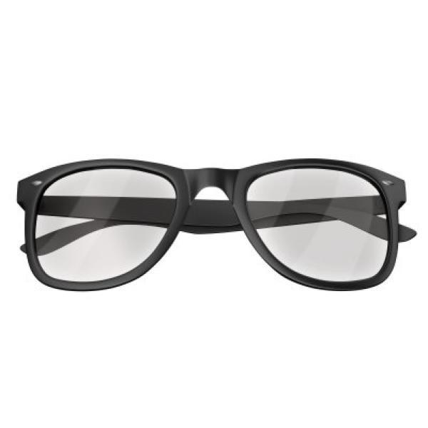 Ochranné herní brýle Tacens MGL1