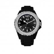 Dámske hodinky Haurex SS382DN1 (34 mm)