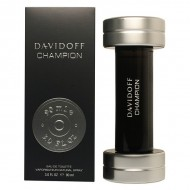 Men's Perfume Champion Davidoff EDT - 30 ml