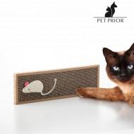 Drapak dla Kota z Kocimiętką Pet Prior