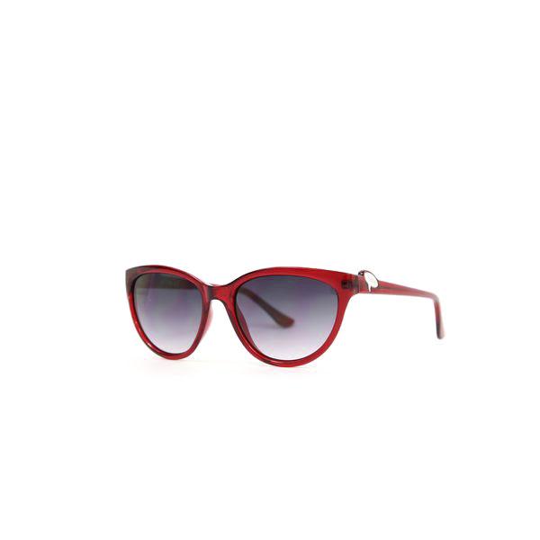 Női napszemüveg Moschino MO-64503-S  9c20c9aaa3