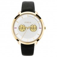 Dámske hodinky Furla R4251102517 (38 mm)