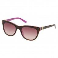 Okulary przeciwsłoneczne Damskie Tous STO787-5207TC