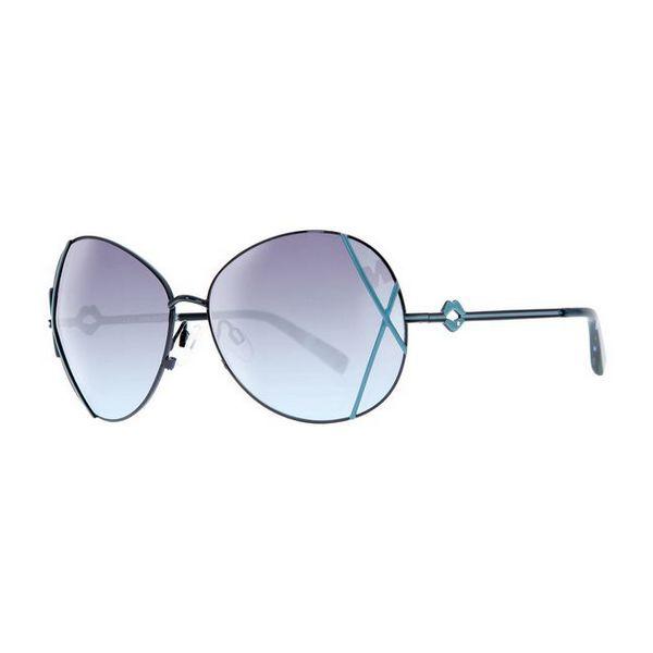 Dámské sluneční brýle Miss Sixty MX548S-05B