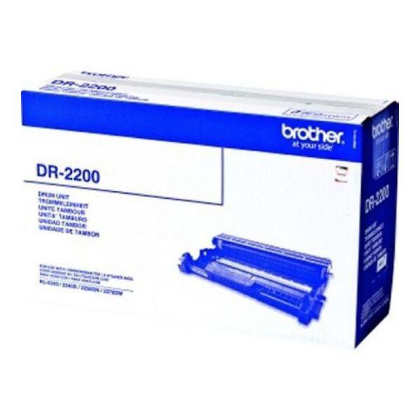 Bęben Brother DR-2200 HL2130/2240-50