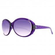 Dámské sluneční brýle Guess GU0214-61O55
